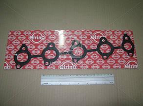 Прокладка коллектора EX PSA/FORD DV4TD/DV6ATED4/F6JA/F6JB (производитель Elring) 761.041