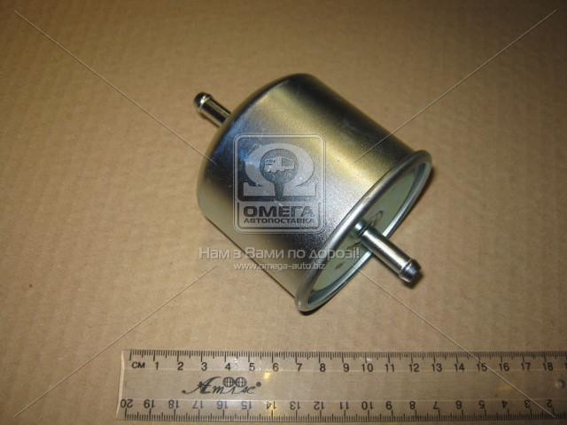 Фильтр топливный (пр-во PARTS-MALL) PC2-002