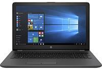 """Ноутбук HP 250 G6 (3QM19ES) / Экран 15,6"""", матовый / Pentium N4200 1.1-2.5GHz / 4Gb / 500Gb / HD Graphics 505"""