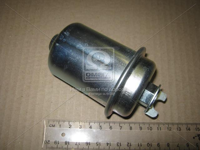 Фильтр топливный HYUNDAI (пр-во PARTS-MALL) PCA-005-S