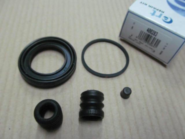 Ремкомплект, тормозной суппорт D4205 (пр-во ERT) 400283