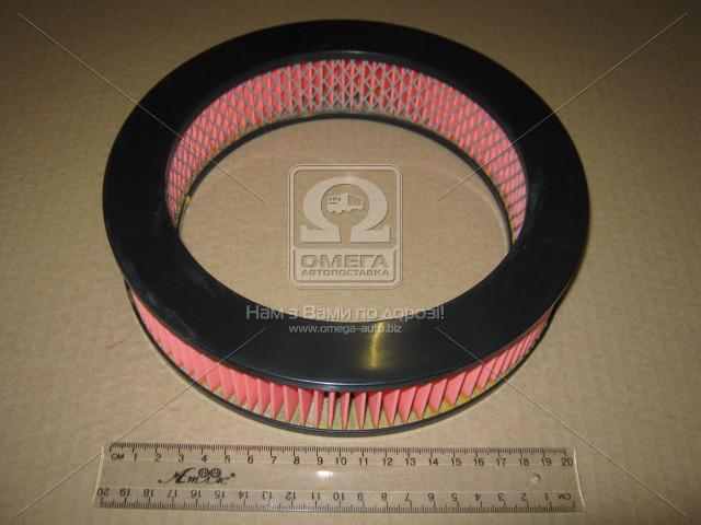 Фильтр воздушный (пр-во PARTS-MALL) PAN-005