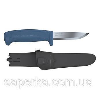 Нож Mora Basic 546 (12241), фото 2