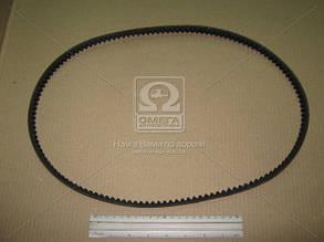 Ремень клиновой AVX13X1150 (пр-во DONGIL) 13X1150