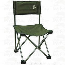 Крісло доладне Elektrostatyk (KW1)