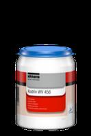 Kodrin WV 456 ,  (герметик для торцевых срезов), 750 мл.