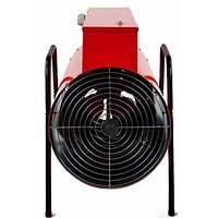 Тепловая электрическая пушка  Vulkan (Вулкан)24000 ТП 24 кВт 380 В, фото 1