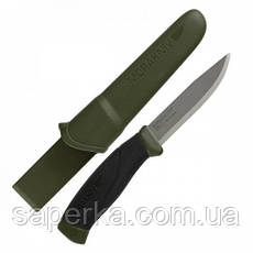 Нож Mora Companion MG High Carbon 11863, фото 2