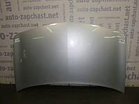 Б/У Капот Renault MEGANE 2 2003-2006 (Рено Меган 2), 7751476151 (БУ-160381)