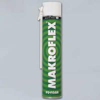 Makroflex  Полиуретановая монтажная пена, фото 1