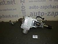 Электроусилитель рулевого управления Renault Megane II 03-06 (Рено Меган 2), 8200246631