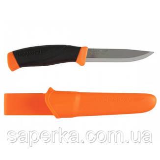 Нож Mora Companion F Stainless (11824), фото 2