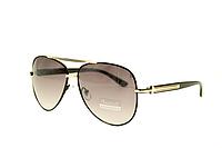 Солнцезащитные очки Aedoll Черный (901 black)