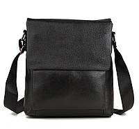 Мессенджер TIDING BAG A25-1278A Черный