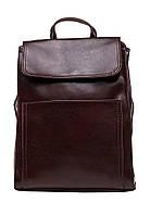 Сумка - рюкзак Grays GR3-806BO-BP Бордовый (PQH3p6)