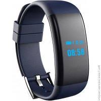 Умные Часы И Фитнес-браслеты Uwatch DF30 Blue
