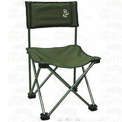 Крісло доладне Elektrostatyk (KW2)