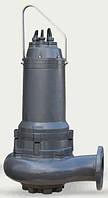Насос Bombas Ideal ARS MTS 160A