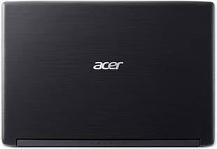 "Ноутбук Acer Aspire 3 A315-33-C2ML (NX.GY3EU.023) / Экран 15,6"" / Сeleron N3060 1.6-2.48GHz / 4Gb / 500Gb / HD Graphics 400, фото 3"
