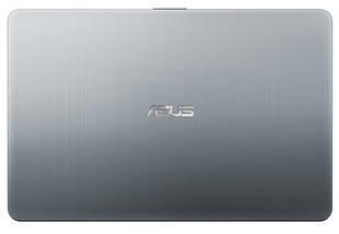 "Ноутбук Asus X540BA-GQ009 / Экран 15,6"" / AMD Dual Core E2-9000 1.8-2.2GHz / 4Gb / 500Gb/ AMD Radeon R2, фото 3"