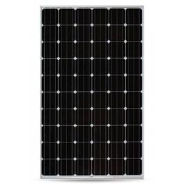 Perlight Solar монокристаллические
