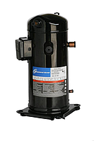 Компрессор холодильный спиральный Copeland ZB30KCE TFD 551, фото 1