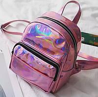 800795126eab ... Женский рюкзак городской Мини Галлограма Gallograma, фото 1