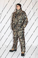 Зимний костюм для рыбалки или охоты -25С Алова Орел, фото 1
