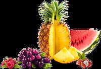 Серия натуральных пищевых красителей FruitMax