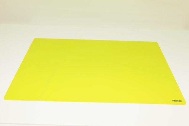 Силиконовый коврик Fissman 50х40 см