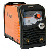 Электро-дуговая сварка ARC/MMA