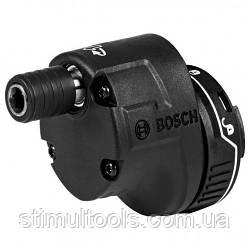 Кутова насадка Bosch GFA 12-E