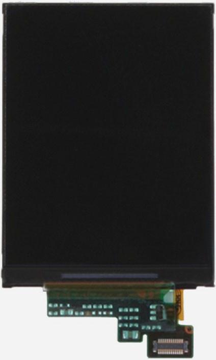 Дисплей SONY ERICSSON C903 (оригинал) экран для телефона смартфона