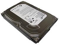 "Жесткий диск 500 Гб Seagate Pipeline HD, SATA 2, 8Mb, 5900 rpm (ST3500312CS), винчестер HDD 3.5"" 500 Gb"