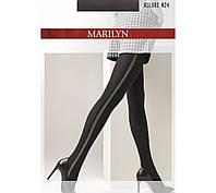 Колготи та панчохи жіночі Marilyn оптом в Україні. Порівняти ціни ... 21a1acd2dae88