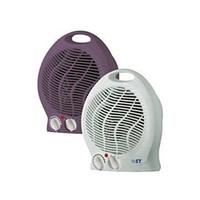 Обогреватели, радиаторы, конвекторы