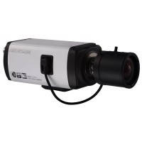 IP-камера HIKVISION DS-2CD855F-E