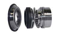 Торцовое уплотнение ( mechanical seal , service kit )  к насосу  ALFA LAVAL LKH9611922242 961192956