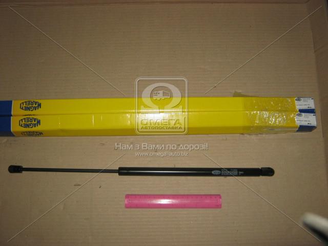 Амортизатор багажника/капота FORD (пр-во Magneti Marelli кор.код. GS0174), 430719017400