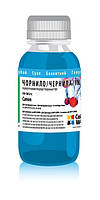 Чернила ColorWay Canon CL-38/41/51/441/511/513, CLI-8/521/426, Cyan, 100 мл (CW-CW521C01), краска для принтера
