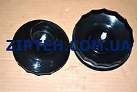 Редуктор чаши для блендера Saturn ST-FP9086 (400ml)