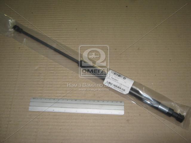 Амортизатор багажника Lacetti HB (пр-во PARTS-MALL), PQC-203