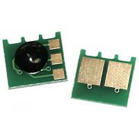 Чип для HP LJ P1005/P1006/P1102/P1505, M1130/M1212, Canon LBP-3010/3100/3250, MF4410/4430/4450, Black, 2.5k, W