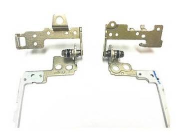 Оригинальные петли матрицы HP 250 G6 - AM204000500, AM204000600, фото 2