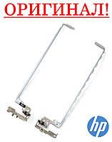 Оригинальные петли матрицы HP 250 G6 - AM204000500, AM204000600
