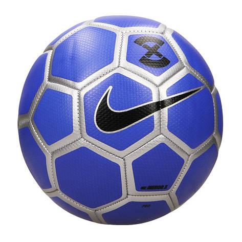 Мячи NK MENOR X(02-04-03-01) PRO, фото 2
