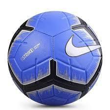 Мячи NK STRK(02-18-01-01) 5, фото 2