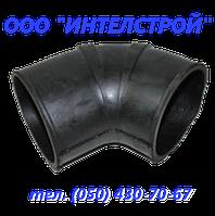 Шланг угловой МАЗ 5336-1109375-10