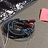 Подогрев фильтра топливного бандажный для дизельных ДВС (теплый фильтр) 24 Вольт, фото 6