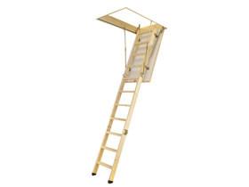Чердачная лестница Velta Стандарт NLL 36